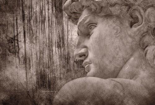 Мужчина бетон марка цементного раствора для стяжки кровли